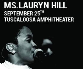 lauryn-hill-300x250
