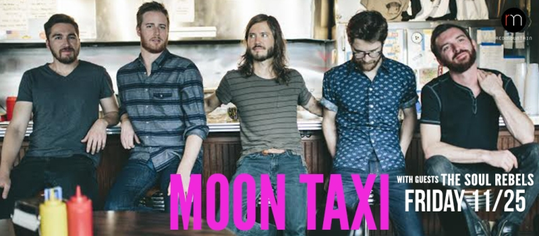 moontaxi_approved
