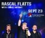 rascal-flatts-300x250