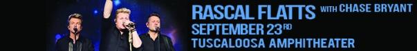 rascal-flatts-728x90
